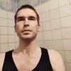 Саша, 36, г.Полтава
