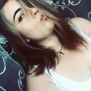 Мария, 22, г.Волоколамск