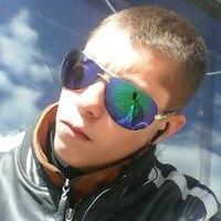 данил, 24 года, Рыбы, Челябинск