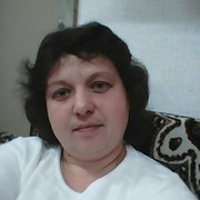 Анна 31 Нижняя Тура