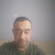 Вадим 51 Москва
