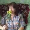 Ирина, 55, г.Краснодар