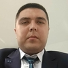 Сарвар, 29, г.Ташкент