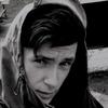 Дэн, 17, г.Пинск