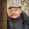 Игорь, 46, г.Москва