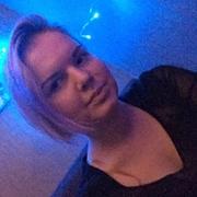 Елена, 25, г.Кзыл-Орда