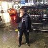Иван, 21, г.Москва