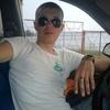 жека, 32, г.Тобольск