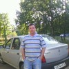 Валера, 43, г.Азнакаево