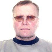 василий, 46, г.Сыктывкар