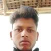 Tahid Ansary, 25, г.Дели