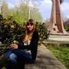 Анна, 23, г.Краснодар