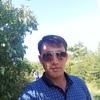 adhambek, 21, г.Актобе