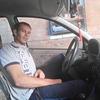 Евгений, 30, г.Покровское