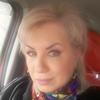 Наталья, 54, г.Петропавловск-Камчатский
