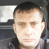 Андрей, 44, г.Пущино