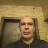 Армен, 45, г.Тамбов