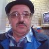 Павел, 60, г.Оленегорск
