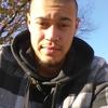 nakai, 22, Everett