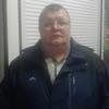 Вдадимир, 46, г.Нальчик