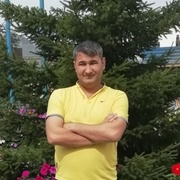 Диму 30 Излучинск