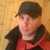 сережа, 44, г.Бирск