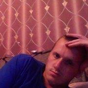 михаил, 38, г.Зеленоградск
