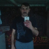 Евгений, 43, г.Макинск