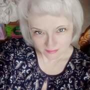 Лора, 58, г.Можайск