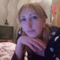 Марина, 33 года, Рыбы, Солигорск