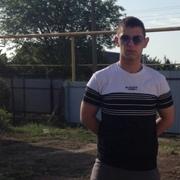 владимир, 18, г.Ейск