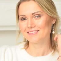 Мила, 42 года, Козерог, Женева