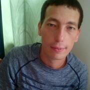 Рафаэль, 35, г.Тольятти