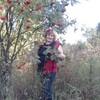 Людмила, 58, г.Тюкалинск