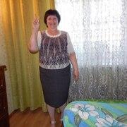 Татьяна 64 Рыбинск
