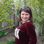 Мария, 30, г.Энгельс