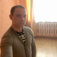 Эндрю777, 29 лет, Лев, Санкт-Петербург