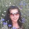 Лидия, 34, г.Белая Калитва