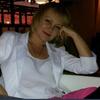 Галина, 51, г.Белгород