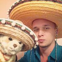 Игорь, 28 лет, Телец, Киев
