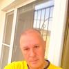 Вячеслав, 51, г.Геленджик