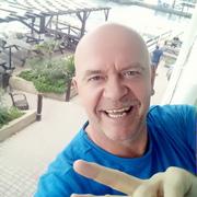 Олег, 50, г.Евпатория