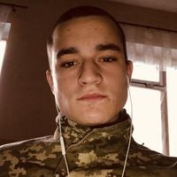Артур, 23 роки, Терези, Львів