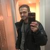 Brian, 41, г.Одесса