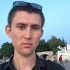 Ридван, 25, г.Севастополь