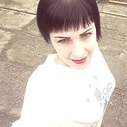 Наталья, 28, г.Зеленокумск