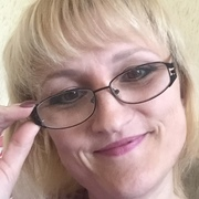 Ольга, 52, г.Щелково