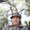 Виктор, 52, г.Зеленокумск