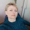 Irina, 45, Spassk-Dal