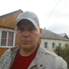 Геннадий, 41, г.Ровеньки